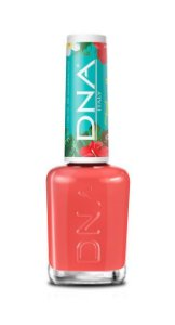 Esmalte DNA Italy Tropic Corallo 10ml.