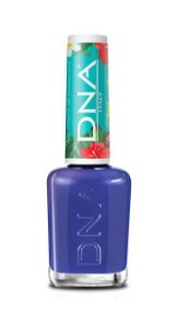 Esmalte DNA Italy Tropic Onda Blu 10ml.