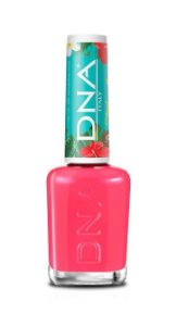 Esmalte DNA Italy Tropic Rosa Reale 10ml.