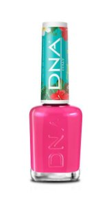 Esmalte DNA Italy Tropic Tutto Fucsia 10ml.
