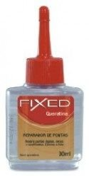Reparador de Pontas Fixed Queratina 30ml.