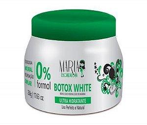 Botox White Maria Escandalosa 250g