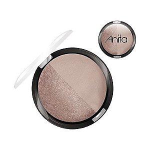 Sombra Duo 01 Anita 5g.