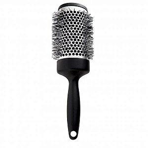 Escova para Cabelo Metalic 54mm Katy