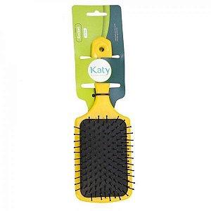 Escova para Cabelo Basic Racket Katy