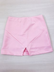 Shorts Saia Candy Color -P