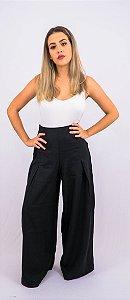 Pantalona - M