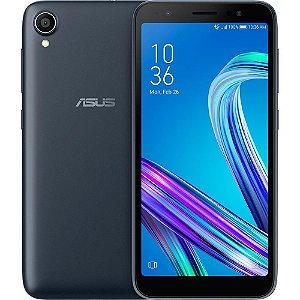 Celular Asus ZenFone Live (L1) Octacore - Preto