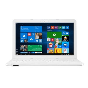 "Notebook Asus VivoBook Max, Intel Core i3-6006U, 4GB, 1TB, Win10 Home, 15.6"" - X541UA-GO1987T"
