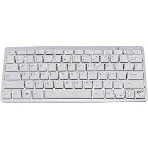 Teclado Bluetooth Para Celular e Tablet