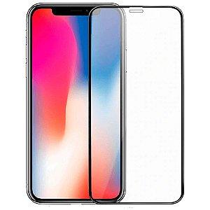Película de Vidro 3D - iPhone X/XS/11 Pro