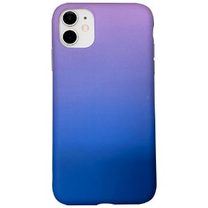 Capinha TPU Tie Dye Colors 2 - iPhone 11