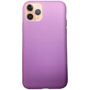 Capinha TPU Tie Dye Colors 3 - iPhone 11 Pro