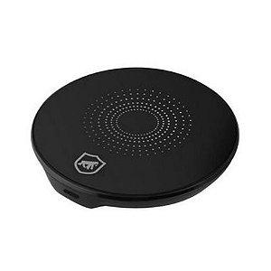 Carregador Wireless Ultra Slim - GShield