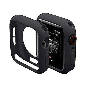 Bumper Silicone - 40mm