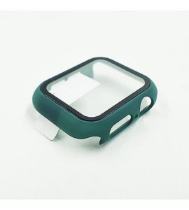 Bumper Vidro Watch 44mm - Verde - HPrime