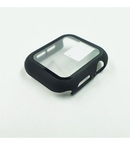 Bumper Vidro Watch 40mm - Preto - HPrime