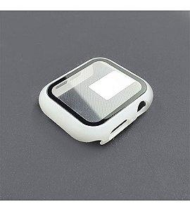 Bumper Vidro Watch 40mm - Branco - HPrime