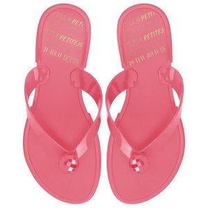 Chinelo PJ3357 Ultra Rose