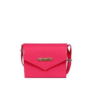 Bolsa PJ3694 Power Pink