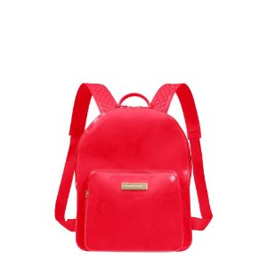 Bolsa PJ2032 J-Lastic Queen Red