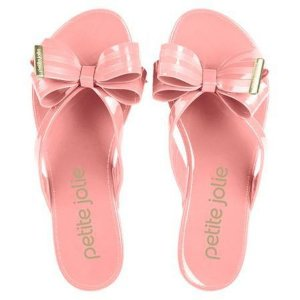 Chinelo PJ1984 J-Lastic Rose Land