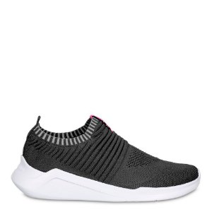 Tenis PJ4424Move Knit Preto