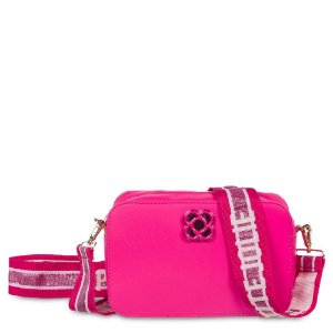 Bolsa PJ4433 Napa Zarite Pink Lemonade
