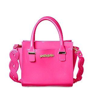 Bolsa PJ4618 Pink Lemonade