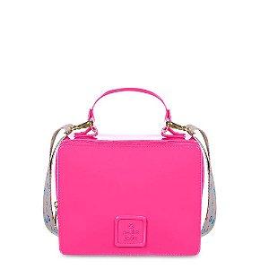 Bolsa PJ4592IN Pink Lemonade