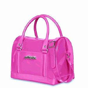 Bolsa PJ4407 Pink Lemonade