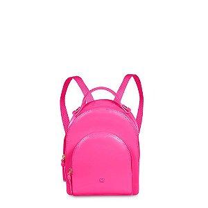 Bolsa PJ4406 Pink Lemonade