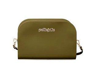 Bolsa Pretty PJ4985 J-Lastic Militar