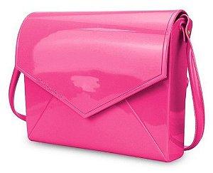 Bolsa Flap PJ2365 J-Lastic Pink