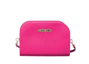 Bolsa Pretty PJ4985 J-Lastic Pink