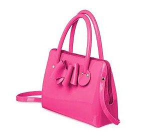 Bolsa Petite PJ5072IN J-lastic  Pink xilofone