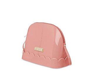 Bolsa Mind Petite Jolie PJ4654 J-Lastic Rosa Clarinete