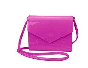 Bolsa Flap PJ2365 J-Lastic Pink Pitaya