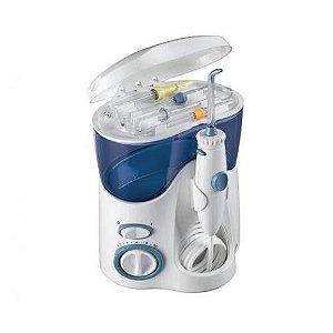 Fio dental de água Waterpik Waterflosser Ultra 100 - WP100 - 127v
