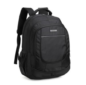 Mochila Laptop Executiva Denlex - DL0767