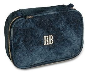 Estojo Rebecca Bonbon RB Jeans Claro RB9268
