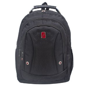 Mochila Executiva Para Notebook Vortie - VRT-3715
