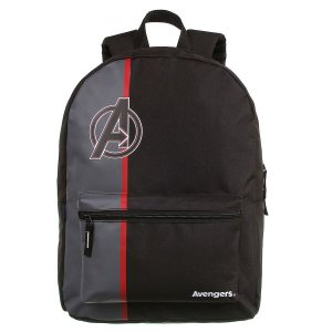 Mochila DMW Avengers Team Logo 11786