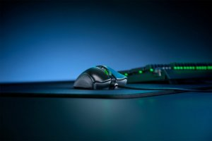 Mouse Gamer Razer Deathadder V2