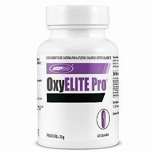OxyElite USP LABS