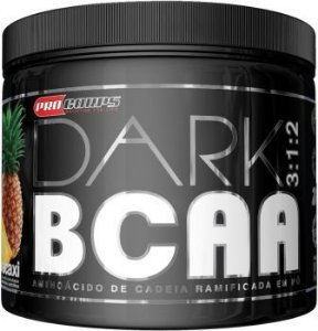 BCAA Dark 3:1:2 ProCorps
