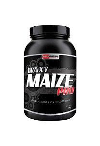 Waxy Maize 1.4kg Pro Corps
