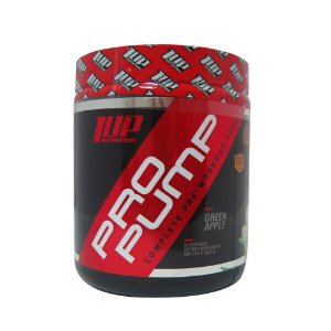 BCAA 5:1:1 300G 1up Nutrition