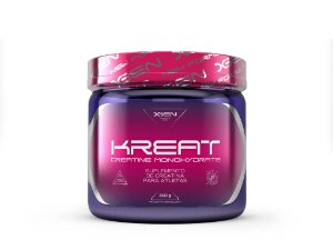Kreat Creatine Monohydratate 300g Xgen