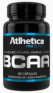 BCAA Pro Series Atlhetica Nutrition